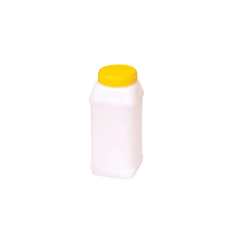 Моющее средство Чистолид ОДС (СМС Дезомакс)